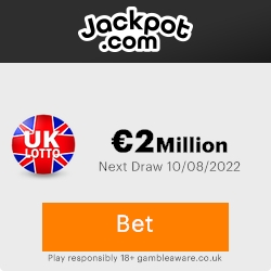 Bet Now!